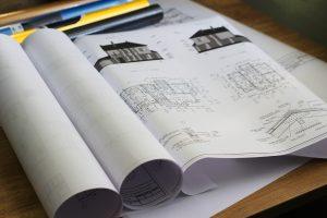 Строительная экспертиза проектных работ