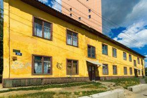 Независимая строительная экспертиза опригодности недвижимости для проживания