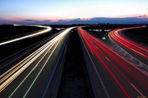 Строительная экспертиза на предмет соответствия построенных дорог нормативным требованиям