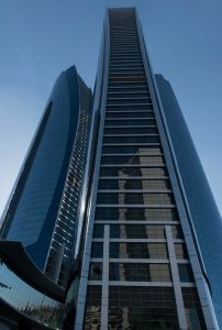 Обследование существующих зданий и сооружений