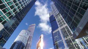 Правила проведения обследования зданий и сооружений