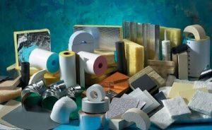 Назначение исследований качества стройматериалов