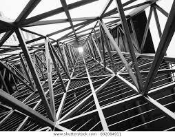 Расчет несущей способности металлоконструкций