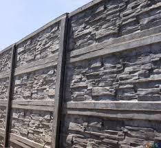 Инфракрасный метод неразрушающего контроля бетона