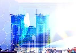 Выполнение инженерных обследований строительных конструкций