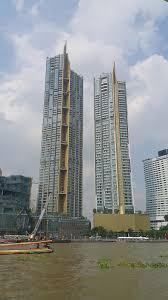 Архитектурное обследование зданий и сооружений