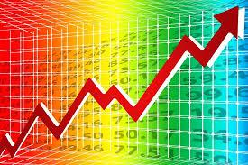 Оценка рыночной стоимости незавершенного строительства
