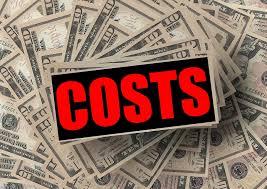 Экспертная оценка рыночной стоимости незавершенного строительства