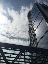 Стоимость работ по обследованию зданий и сооружений
