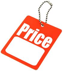 Обследование дома тепловизором: цена