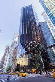 Как обследовать здания и сооружения?