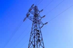 Строительная экспертиза работ по электроснабжению