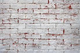 Как обследовать стены?