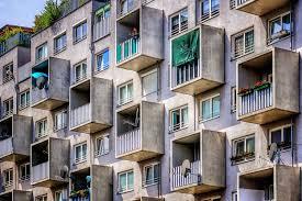 Как рассчитать степень износа жилого дома?