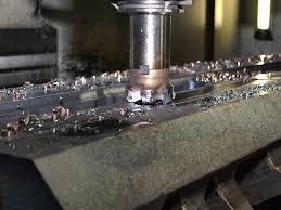 Экспертиза изделий металлов
