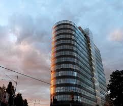 Как рассчитать физический износ промышленного здания?