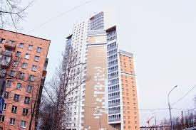 Как рассчитать технический износ здания?