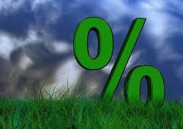 Как рассчитать процент износа дома?