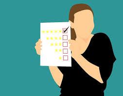 Оценка качества капитального ремонта