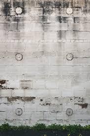 Испытания прочности бетона неразрушающим методом