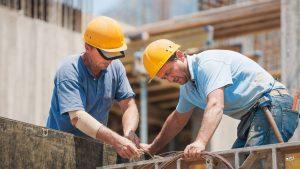 Строительная экспертиза ремонтно-строительных работ