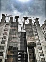 Как установить физический износ жилого здания