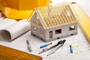 Строительная экспертиза ремонтных работ