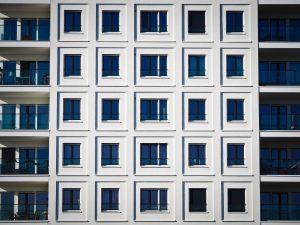 Экспертиза по расчету степени износа жилых и общественных зданий