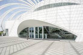 Техническое обследование зданий и сооружений цена