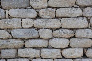 Как определяется прочность бетона?