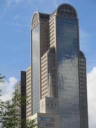 Как рассчитать физический износ общественных зданий?