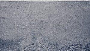 Как посчитать прочность бетона?