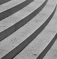 Испытания бетона на прочность разрушающим методом