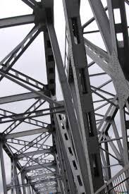 Инструментальное обследование строительных конструкций