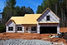 Мы специализированная организация по обследованию домов