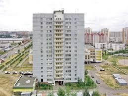 Как установить степень износа здания?