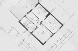 Независимая экспертиза проектно-сметной документации строительства