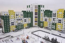 Как рассчитать физический износ конструкций здания?