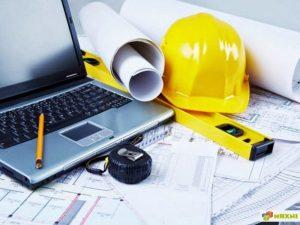 Строительная экспертиза по акту проверки качества работ