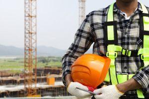Строительная экспертиза по проверке выполнения работ и оказания услуг