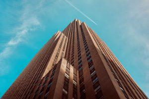 Экспертиза по расчету степени износа зданий и сооружений