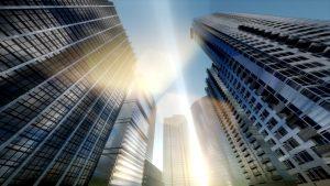 Предварительное обследование зданий