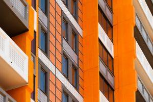 Проведение энергетического обследования зданий