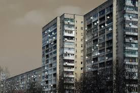 Как рассчитать степень морального износа здания?