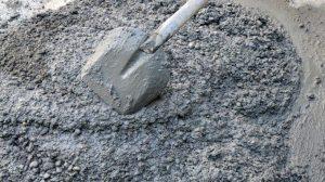 Методика определения прочности бетона