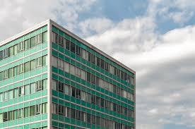 Оценка физического износа гражданских зданий