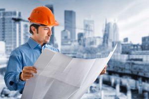 Строительная экспертиза по проверке выполнения строительных работ