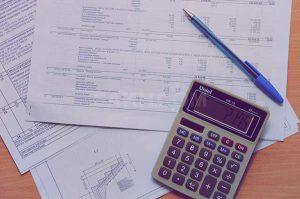 Строительная экспертиза: как провести экспертизу сметной документации?