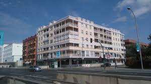 Как рассчитать физический износ жилого здания?