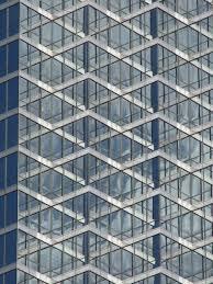 Стоимость работ по обследованию зданий
